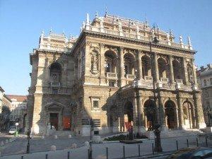 Opera House dans City 20938508-300x225