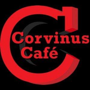 Corvinus Café dans Party 417040_283108605094364_242461302492428_665137_1423953046_n-300x300