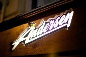 Andersen Pub dans Party IMG_4104-300x199