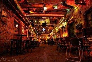 Szimpla Kert dans Party romkocsmak_fotokiallitas-300x203